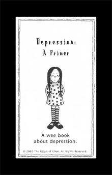 Ellen's Depression Primer